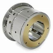 HM133444 -90126         Timken AP Axis industrial applications