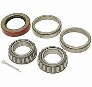 HM133444 - 90236        Cojinetes industriales AP