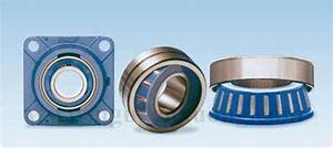 HM129848 -90199        Cubierta de montaje integrada