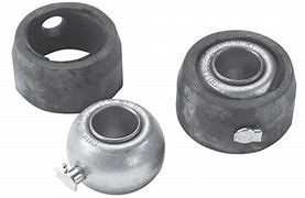 HM133444 -90117         Cojinetes integrados AP