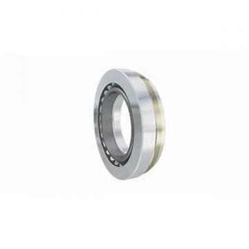 20 mm x 50,45 mm x 28 mm  INA ZKLR2060-2RS Cojinetes De Bola De Contacto Angular