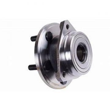17 mm x 40 mm x 12 mm  CYSD NJ203 Rodamientos De Rodillos