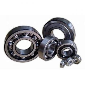 35 mm x 85 mm x 14 mm  NBS ZARN 3585 L TN Cojinetes Complejos