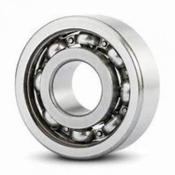 60 mm x 150 mm x 17,5 mm  NBS ZARF 60150 L TN Cojinetes Complejos