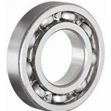 50 mm x 115 mm x 11,5 mm  NBS ZARF 50115 L TN Cojinetes Complejos