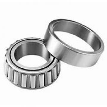 20 mm x 32 mm x 30,5 mm  Samick LM20OP Cojinetes Lineales