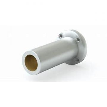 50 mm x 80 mm x 74 mm  Samick LM50UUOP Cojinetes Lineales