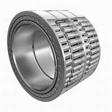 90 mm x 160 mm x 40 mm  ISO 2218K Rodamientos De Bolas Autoalineables