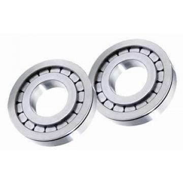 65 mm x 120 mm x 31 mm  ISO 2213 Rodamientos De Bolas Autoalineables