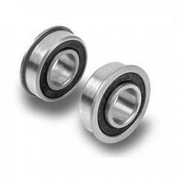 70 mm x 150 mm x 51 mm  CYSD NUP2314E Rodamientos De Rodillos