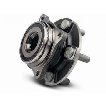 105 mm x 190 mm x 36 mm  CYSD NUP221 Rodamientos De Rodillos