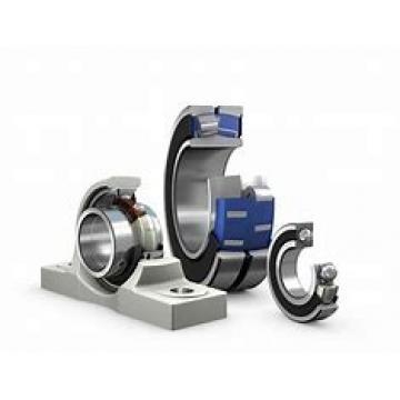HM127446 -90166         Cojinetes integrados AP