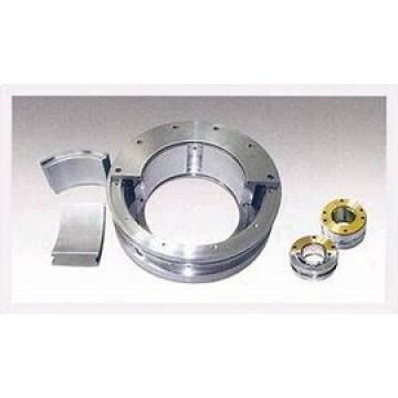 HM127446 -90101         Cojinetes de rodillos cilíndricos
