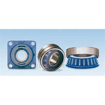 HM133444 -90220         AP servicio de cojinetes de rodillos