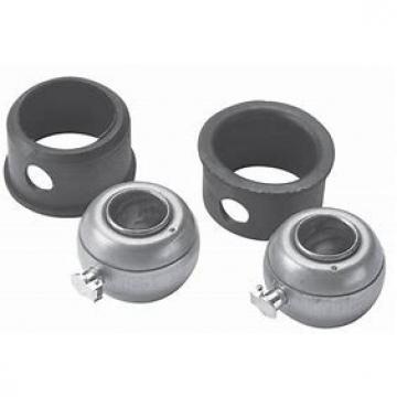 HM120848 - 90138        AP servicio de cojinetes de rodillos